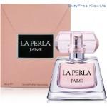 La Perla J'Aime - Парфюмированная вода