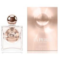 La Perla La Mia Perla - Парфюмированная вода