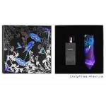 Lalique Amethyst - Подарочный набор с шарфом