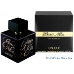 Lalique Encre Noire pour Elle - Парфюмированная вода
