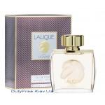 Lalique Equus Pour Homme - Туалетная вода