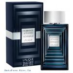 Lalique Hommage a l'homme Voyageur - Туалетная Вода