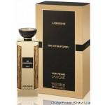Lalique Or Intemporel 1888 - Парфюмированная вода