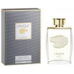 Lalique Pour Homme Lion - Парфюмированная вода