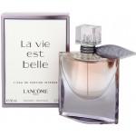 Lancome La Vie Est Belle Eau de Parfum Intense - Парфюмированная вода