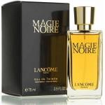 Lancome Magie Noire - Туалетная вода