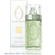 Lancome O de L'Orangerie - Туалетная вода