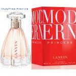 Lanvin Modern Princess - Парфюмированная вода