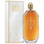 Madonna Truth or Dare Naked - Парфюмированная вода