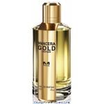 Mancera Gold Prestigium - Парфюмированная вода