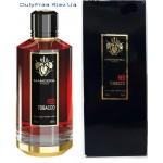Mancera Red Tobacco - Парфюмированная вода