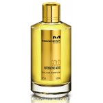 Mancera Voyage en Arabie Gold Intensitive Aoud - Парфюмированная вода