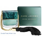Marc Jacobs Divine Decadence - Парфюмированная вода