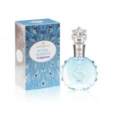 Marina de Bourbon Royal Marina Turquoise - Парфюмированная вода