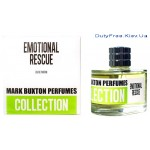 Mark Buxton Emotional Rescue - Парфюмированная вода