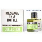 Mark Buxton Message In A Bottle - Парфюмированная вода