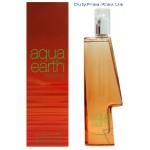 Masaki Matsushima Aqua Earth Men - Туалетная вода