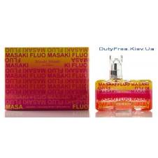 Masaki Matsushima Fluo - Парфюмированная вода