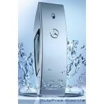 Mercedes-Benz Club Fresh - Туалетная вода