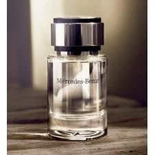 Mercedes-Benz Le Parfum for Men - Парфюмированная вода