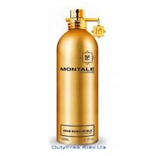Montale Aoud Roses Petals - Парфюмированная вода