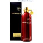 Montale Aoud Shiny - Парфюмированная вода