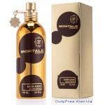 Montale Dark Aoud - Парфюмированная вода