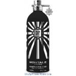Montale Fantastic Oud - Парфюмированная вода