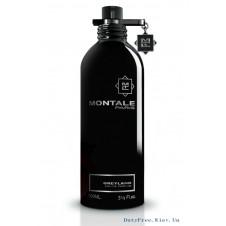 Montale Greyland - Парфюмированная вода