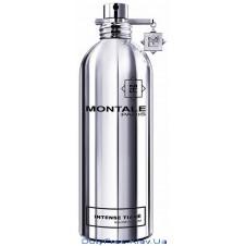 Montale Intense Tiare - Парфюмированная вода