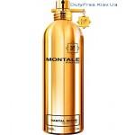 Montale Santal Wood - Парфюмированная вода
