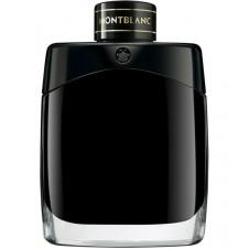 Montblanc Legend Eau de Parfum - Парфюмированная вода