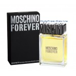 Moschino Forever Men - Туалетная вода