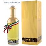 Moschino pour Femme - Туалетная вода