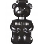 Moschino Toy Boy - Туалетная вода