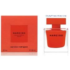 Narciso Rodriguez Eau de Parfum Rouge - Парфюмированная вода