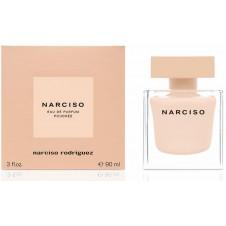 Narciso Rodriguez Narciso Poudree - Парфюмированная вода