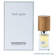 Nasomatto Hindu Grass - Парфюмированная вода