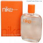 Nike Woman - Туалетная вода