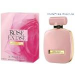 Nina Ricci Rose Extase - Туалетная вода