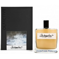 Olfactive Studio Autoportrait - Парфюмированная вода