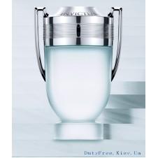 Paco Rabanne Invictus Aqua - Туалетная вода