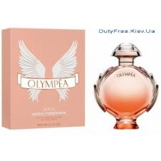Paco Rabanne Olympea Aqua Eau de Parfum Legere - Парфюмированная вода