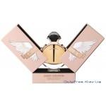 Paco Rabanne Olympea Extrait de Parfum - Парфюмированная вода