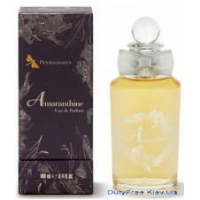 Penhaligon's Amaranthine - Парфюмированная вода