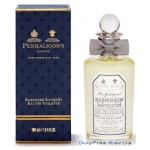 Penhaligon's Blenheim Bouquet  - Туалетная вода