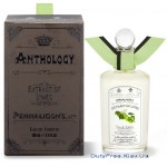 Penhaligon's Extract of Limes - Туалетная вода