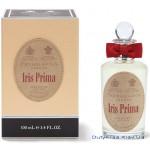 Penhaligon's Iris Prima - Парфюмированная вода