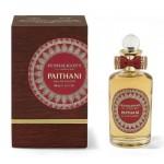 Penhaligon's Paithani - Парфюмированная вода