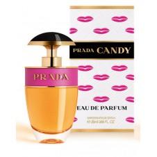 Prada Candy Kiss - Парфюмированная вода